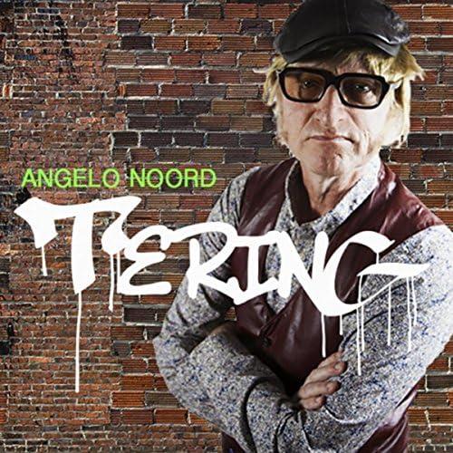 Angelo Noord