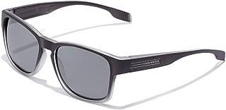HAWKERS Core Gafas de sol, Gris, One Size Unisex Adulto