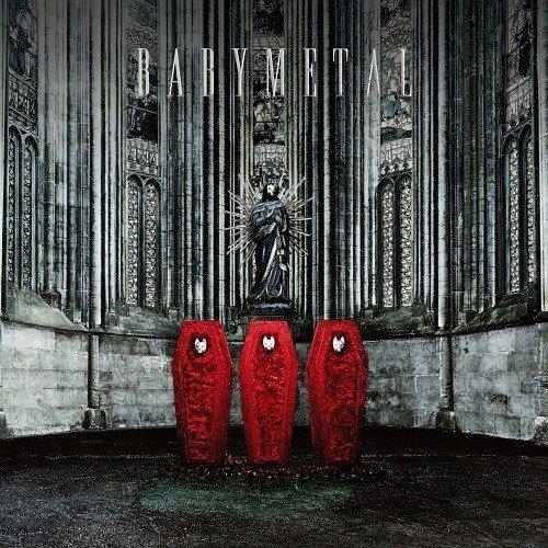 Babymetal: Limited Edition
