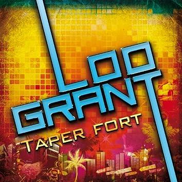 Taper fort (Remix)