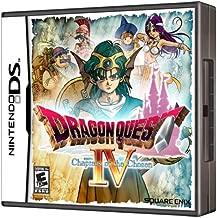Best dragon quest 1 ds Reviews