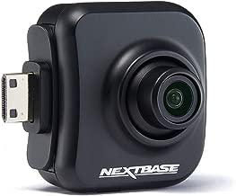 Nextbase Cabin View Camera, for Nextbase 322GW, 422GW, and 522GW Car Dashboard Cameras