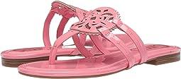 Geranium Pink Patent