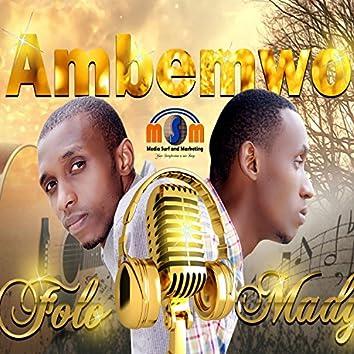 Ambemwo