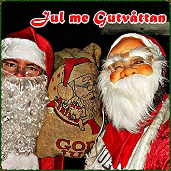 Jul Me Gutvåttan