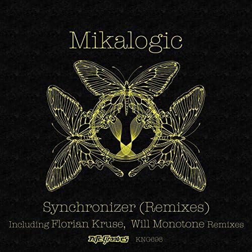 Mikalogic