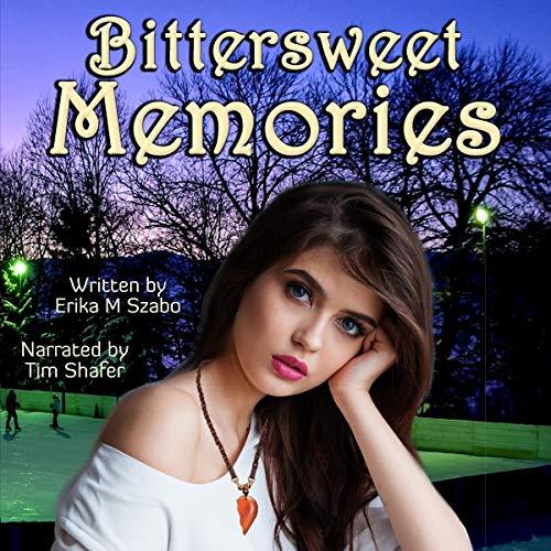Bittersweet Memories cover art