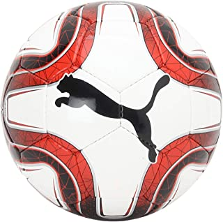 comprar comparacion PUMA Final 5 HS Trainer Balón de Fútbol, Unisex-Adultos