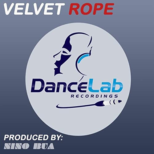 Velvet Rope by Nino Bua on Amazon Music - Amazon.com