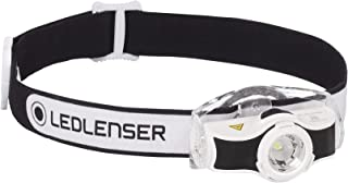 Ledlenser - Camping and Hiking Headlamp