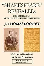 Best colonel john thomas Reviews