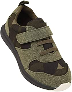 Life by Shoppers Stop Boys Velcro Closure Sports Shoes