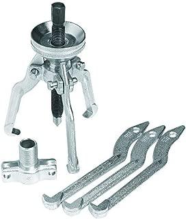 Stanley Proto J4252 6 Ton -Ease 2-Way / 3-Way Cone Puller Set