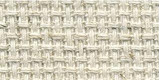 DMC Gold Standard Fiddler's Cloth Lite 14 Count 15 x 18-inch Box-Light Oatmeal, Other, Multicoloured, 6.03 x 6.03 x 42.64 cm