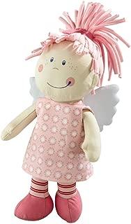 HABA Tine Guardian Angel