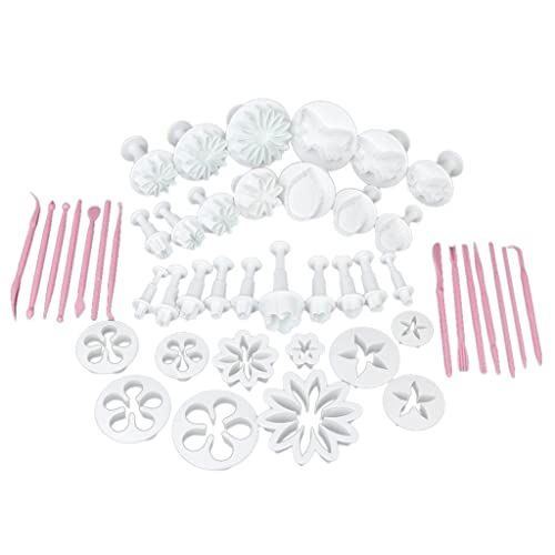 Fondant Tools: Buy Fondant Tools Online at Best Prices in ...