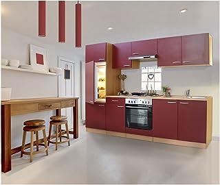 Cucine Componibili Basso Prezzo.Amazon It Cucina Componibile Casa E Cucina