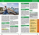 MARCO POLO Reiseführer Rügen, Hiddensee, Stralsund: Reisen mit Insider-Tipps. Inklusive kostenloser Touren-App & Update-Service - 6