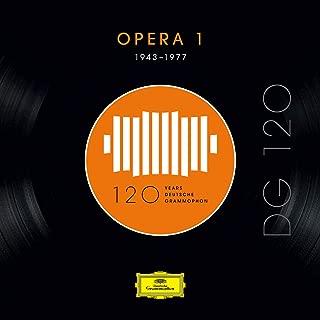 Verdi: La Traviata / Act 2 -