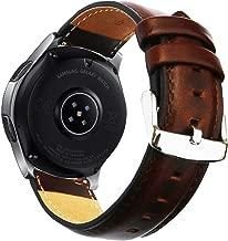 ticwatch vs samsung gear s3