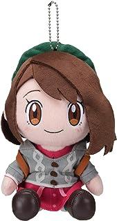 ポケモンセンターオリジナル ぬいぐるみ Pokémon Trainers ユウリ