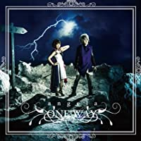 ONE WAY(+GOODS)(ltd.) by ANGELA (2015-05-20)