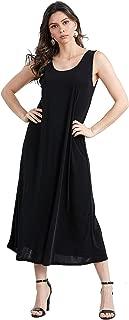 Best chico's dresses online Reviews