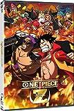 'One Piece ''Z'' Pelicula 11' [DVD]