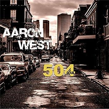 504 Soul