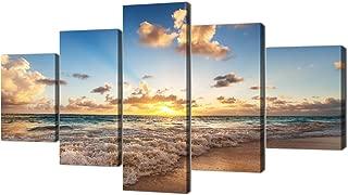 Best high resolution beach scenes Reviews