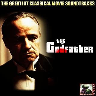 Godfather, Film Score- Main Theme