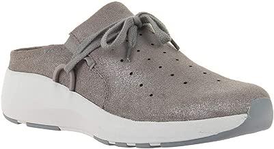 OTBT Women's Marriet Sneakers