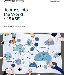 Journey Into the World of SASE