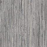Norwall G67964 Rough Grass Wallpaper, Blue, Grey, Suede Grey