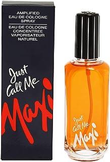 Maxi by Just Call Me for Men - Eau de Cologne