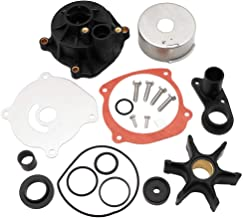 Best 5001594 - water pump kit Reviews