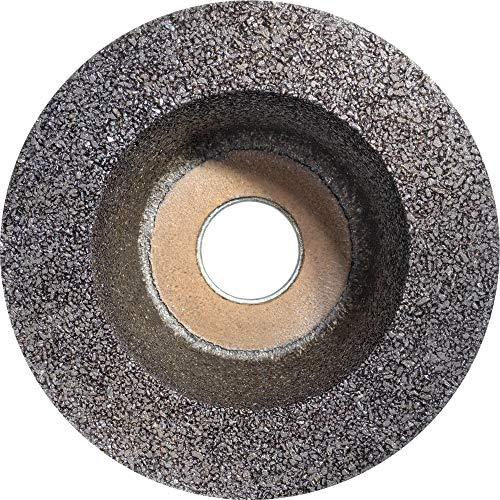 Tyrolit TYR-139155 6 ZYLINDRISCHER SCHLEIFTOPF 6 100x50x20 C80I5V15
