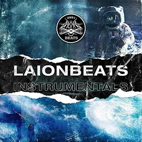 Laionbeats