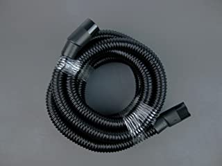 Wagner 0414219 or 414219 Air Hose Assembly 20ft