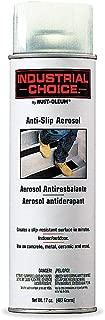 Rust-Oleum AS2102 Clear Anti-Slip Spray Paint, 15 oz