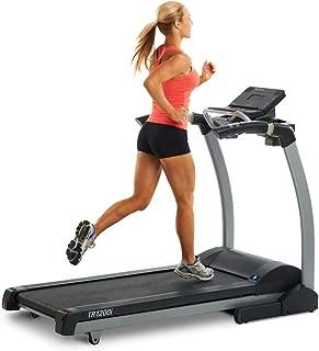 how to repair treadmill motor