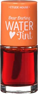 ETUDE HOUSE Dear Darling Water Tint, Orange Ade
