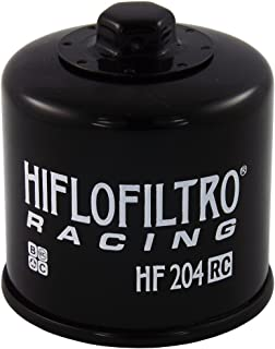 Best fz 09 oil filter part number Reviews