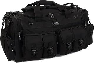 "NPUSA Mens Large 30"" Inch Duffel Duffle Military Molle Tactical Cargo Gear Shoulder Bag"