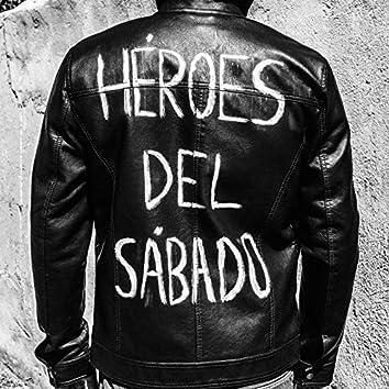 Héroes del Sábado