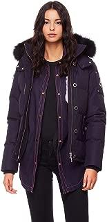 paragon down coats