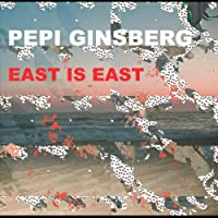 East Is East [Analog]