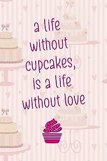 godiva cups of love
