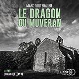 Le Dragon du Muveran - 15,60 €