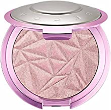 Best limited edition shimmering skin perfector pressed Reviews